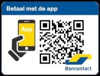 Betalen via mr cash app
